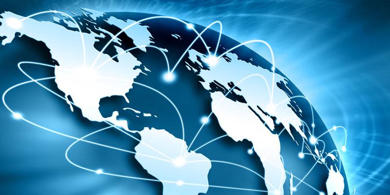 La retirada a nivel mundial del Libre Comercio