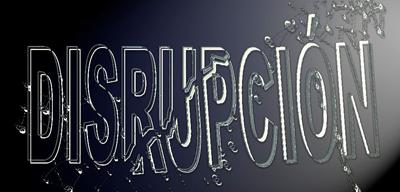 disrupcion-financiera
