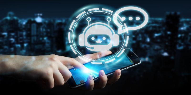 Chatbots: Inmediatez y comodidad para el usuario