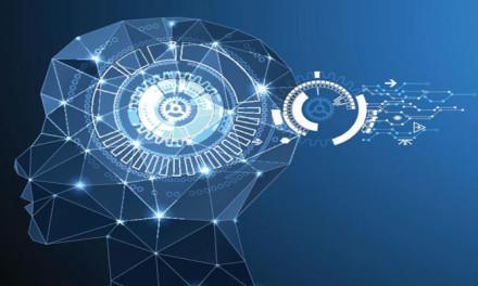 El caso contra las Estrategias Nacionales de IA