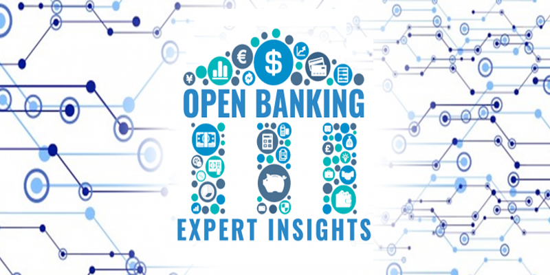 OPEN BANK PROJECT