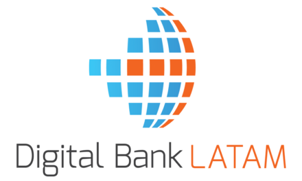 DIGITAL BANK MÉXICO 2020