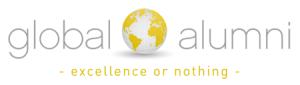 Global-Alumni