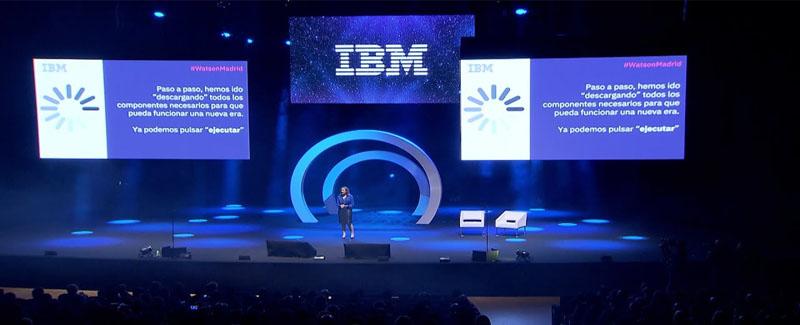 IBM-paso-a-paso-en-Madrid