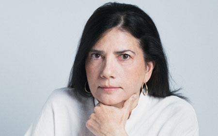 La doctora Mavi Sanchez Vives