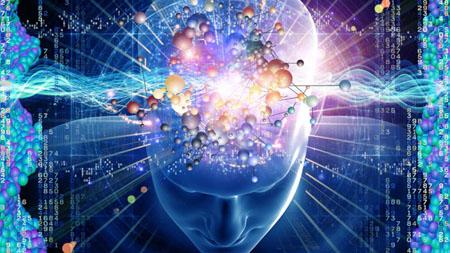 El cerebro en la nube