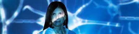 Mavi Sanchez Vives, doctora en neurociencias.