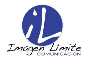 IMAGEN-LIMITE-LOGO
