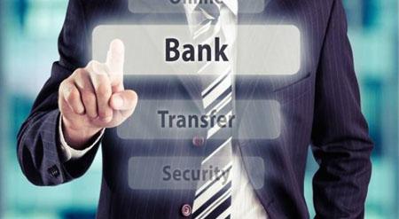 Innovacion-Tecnologica-en-Bancos