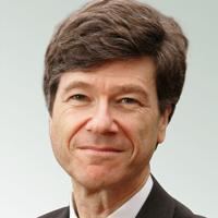 Jeffrey-D-Sachs