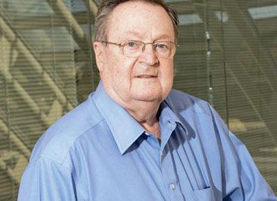 John-Billingsley-Tri Global Energy