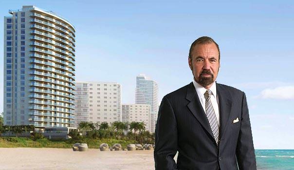 Jorge-Perez-at-beach