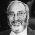 Joseph-E-Stiglitz
