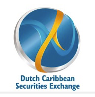 Logo-Dutch-Caribbean-S-E