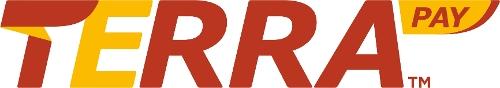 PRNE-terrapay logo