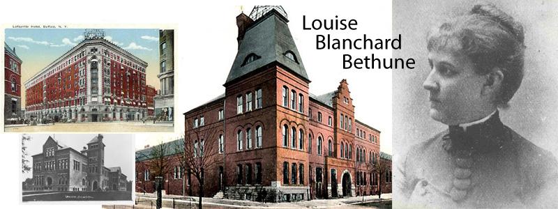 LOUISE-BLANCHARD-BETHUNE