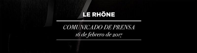 Le-Rhone-comunicado
