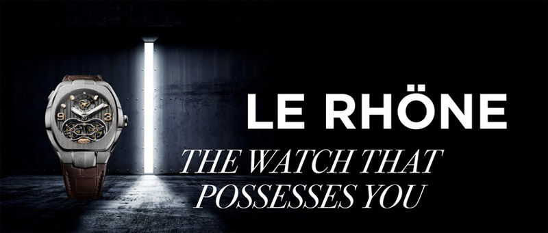 Le-Rhone-possesses-you
