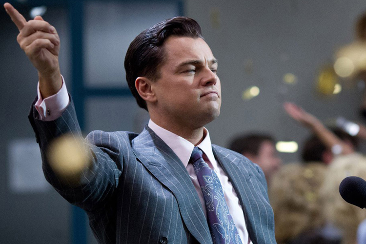 Leo-The-Wolf-of-Wall-Street