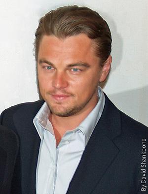 Leonardo_DiCaprio-by_David_Shankbone