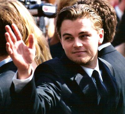 Leonardo_DiCaprio_2002