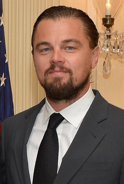 Leonardo_DiCaprio_June_2014