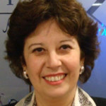 Liliana Rojas Suarez