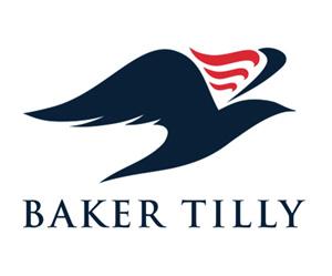 Logo-Baker-Tilly