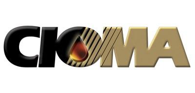 Logo-CIOMA