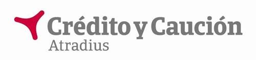 Logo-Credito-y-Caucion