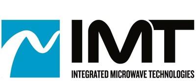 Logo-IMT