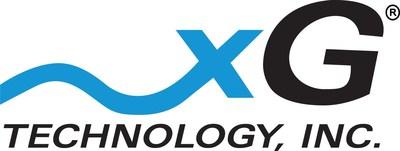 Logo-XGTechnology