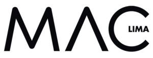 MAC lima logo