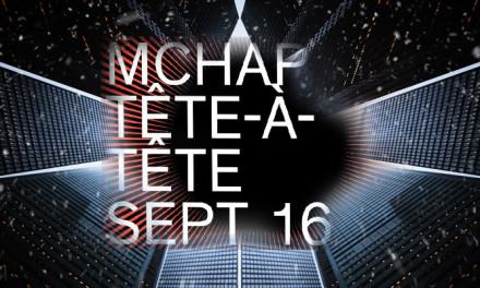 Bienal de Arquitectura de Chicago 2017