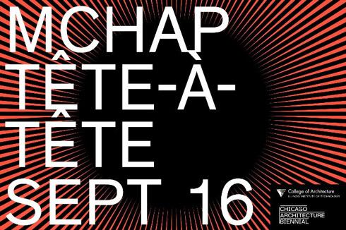 MCHAP-logo