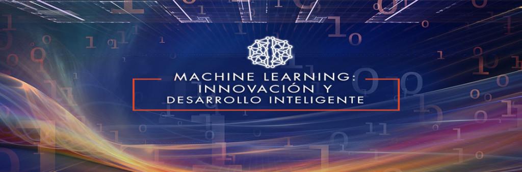 Machine-Learnin-innovacion