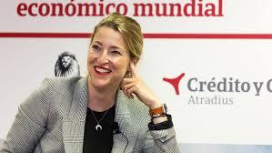 Maria Munoz-Vidal-My-Investor