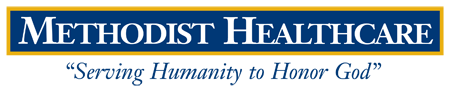 MethHealth-logo-bar