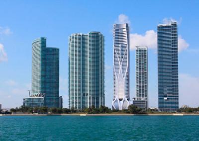 Miami-Close-to-Pritzker-1