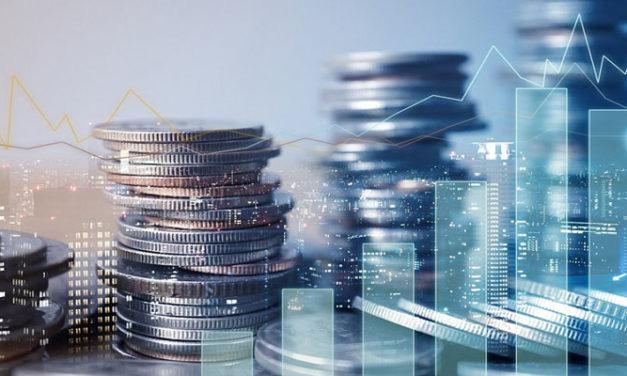 La Política Monetaria en un nuevo escenario