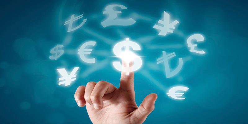 Money-Transfers