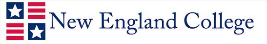 New-England-College-logo