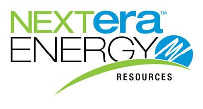 Next-Era-Energy-logo