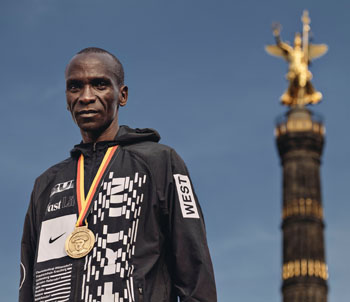 NikeRunning_BerlinMarathon_EliudKipchoge1