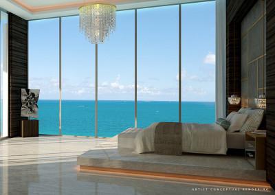 PMG-SI-07-Apartment_Bedroom-02_lo