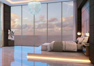 PMG-SI-07-Bedroom_NOTV-01_lo