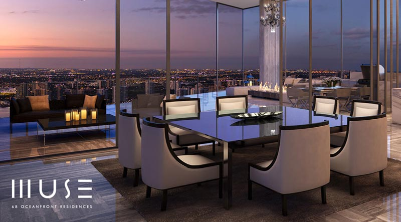 PMG SunnyIsles Balcony