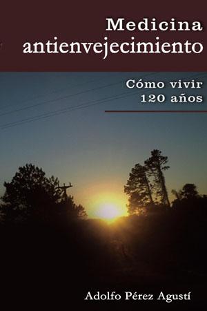 PORTADA-Libro-Vivir-120-anos