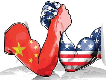 PULSO-USA-VS-CHINA