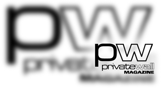 PW-LOGO-EMAIL-2-BLUR-COMP